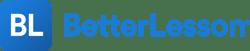 BL-Logo-Inline-large